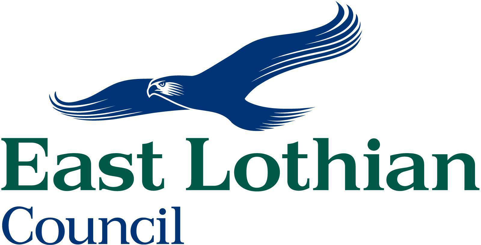 East Lothian Council - mygov.scot